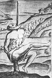 http://tortura.files.wordpress.com/2006/08/impale.jpg?w=166&h=252