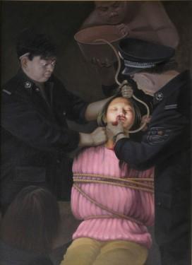 forcefeeding_medium.jpg