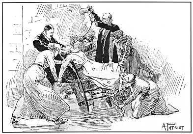 suffragette_force_feed-799544.jpg