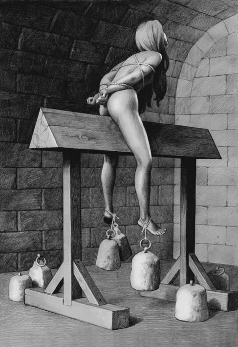 torture-06.jpg
